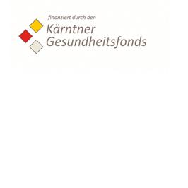 KGF Projekte