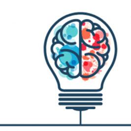 Adult Cognitive Decline Consciousness