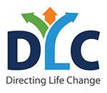 Veränderung als Chance (DLC)