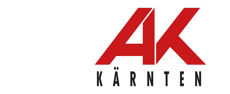 AK-Bildungsprogramm für Gesundheits- und Sozialberufe