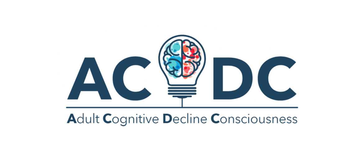 Adult Cognitive Decline Consciousness (ACDC)