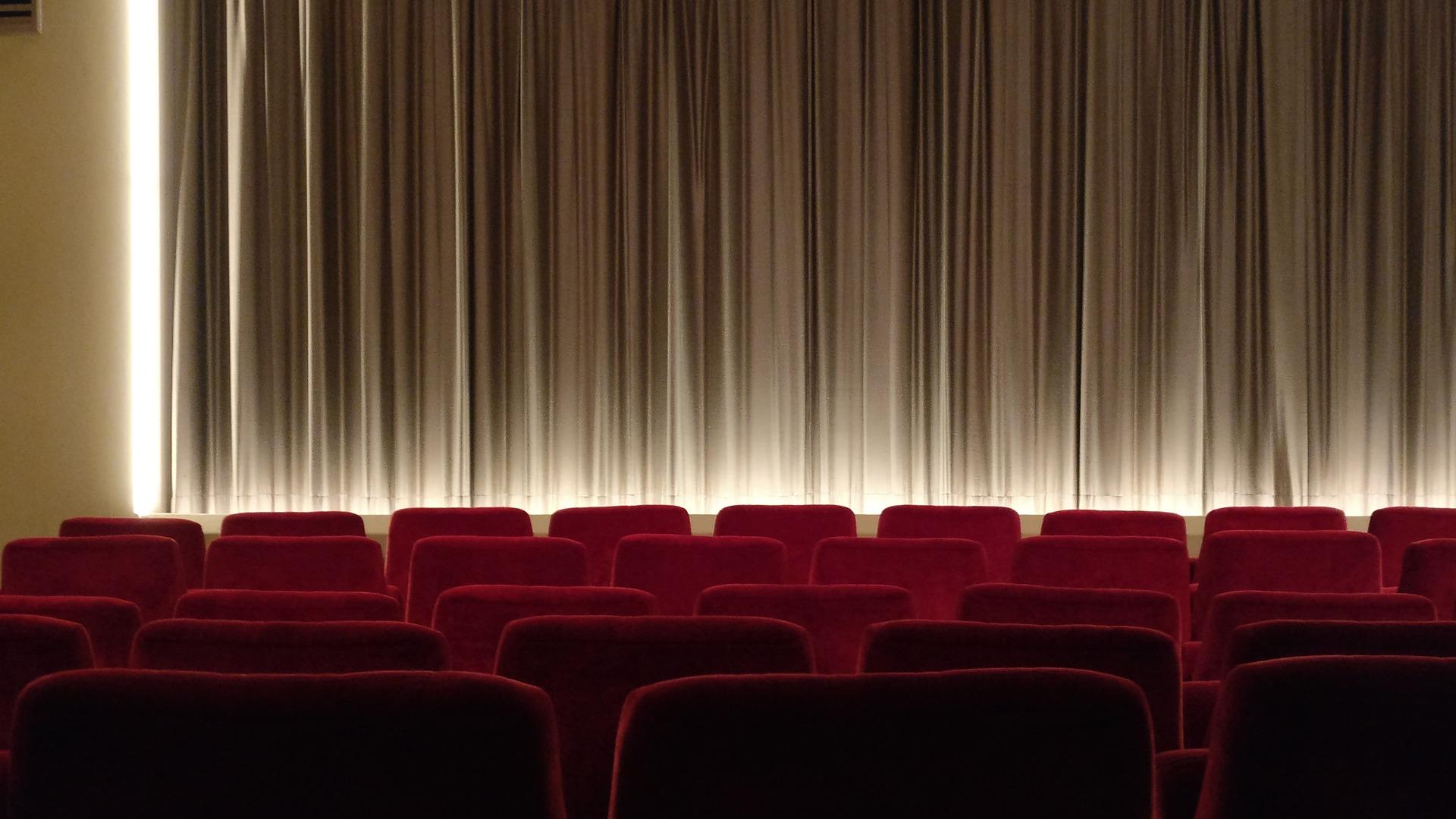 Licht! Kamera! Action! – Kinospezial der VHS Klagenfurt