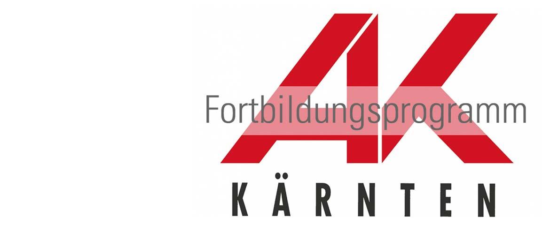 AK-Fortbildungsprogramm