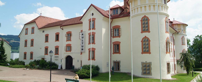 Tanzkurse in Krnten | Tanzschule Huber | Tanzunterricht