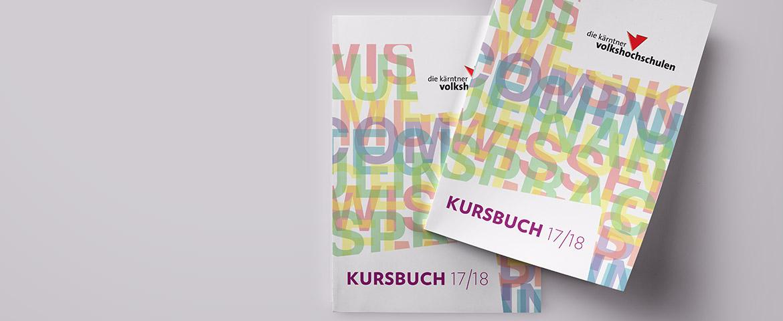 Ihr VHS-Kursbuch 2017/18